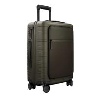 HRZ-M5 Smart-Dark Olive Produktfoto