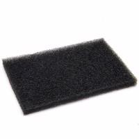 Staubsaugerfilter für Staubsauger wie AEF03 , Schaum-Filter Produktfoto