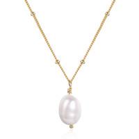 SABURO Halskette Produktfoto