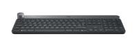 Wireless Solar Keyboard K750 Produktfoto