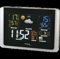 WS 6442 - Wetterstation Produktfoto