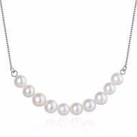 MIYAKO Halskette Produktfoto