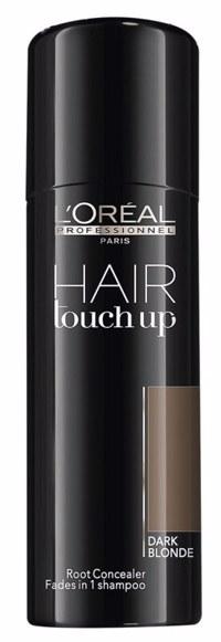 L'Oréal Professionnel Paris Hair Touch Up Dark Blonde 75ml Produktfoto