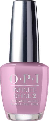 OPI Infinite Shine ISLP32 Seven Wonders of OPI 15ml Produktfoto