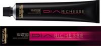 L'Oréal Professionnel Paris Diarichesse 6,64 rote leidenschaft-Rubilane clear 50ml Produktfoto