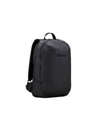 HRZ-Gion Backpack M-Black Produktfoto