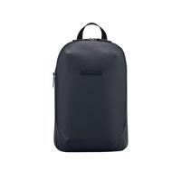 HRZ-Gion Backpack M-Night Blue Produktfoto